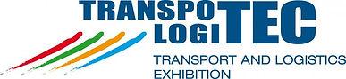Transpotec Logitec_logo.jpg