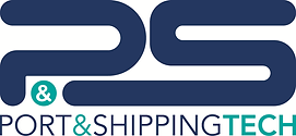 PortShippingTech_logo.png