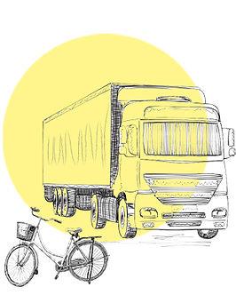 logistics&mobility.jpg