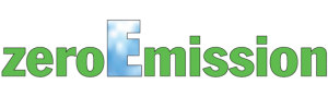 ZeroEmission_logo in png.png