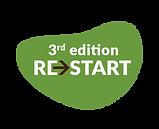 restart edition NVF.png