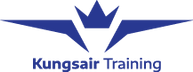 logo-blue-web.png