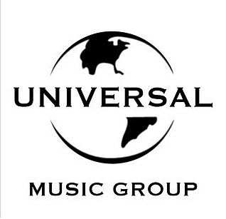 Universal Music Group - Variety