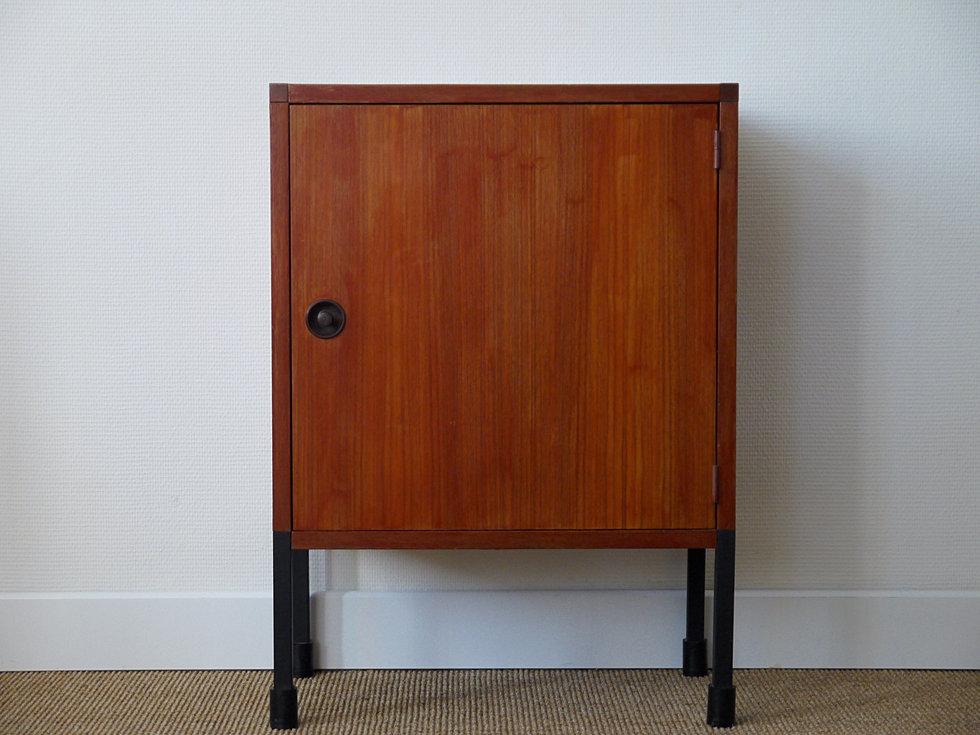 Anterieur design meuble d 39 appoint les huchers minvielle for Meuble d appoint design
