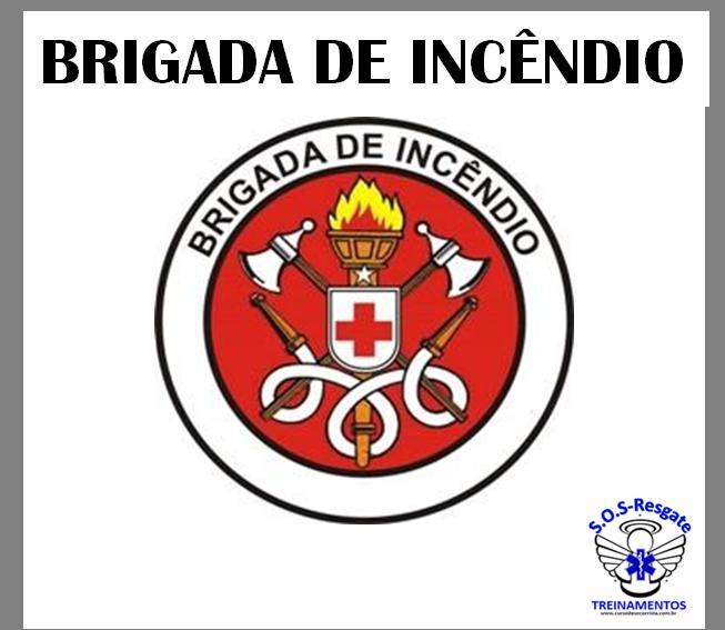 brigada.png