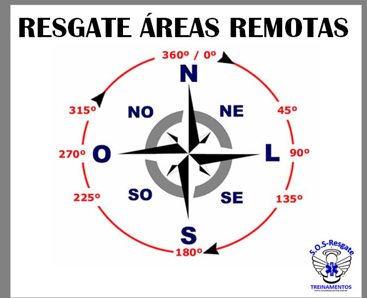 areas remotas.png