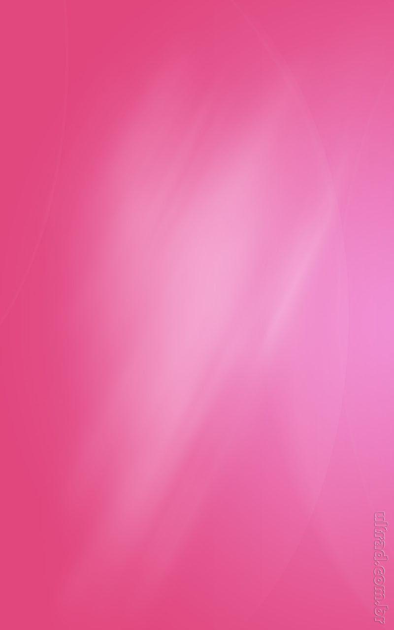 69176_Papel-de-Parede-Fundo-Rosa_1280x800.jpg