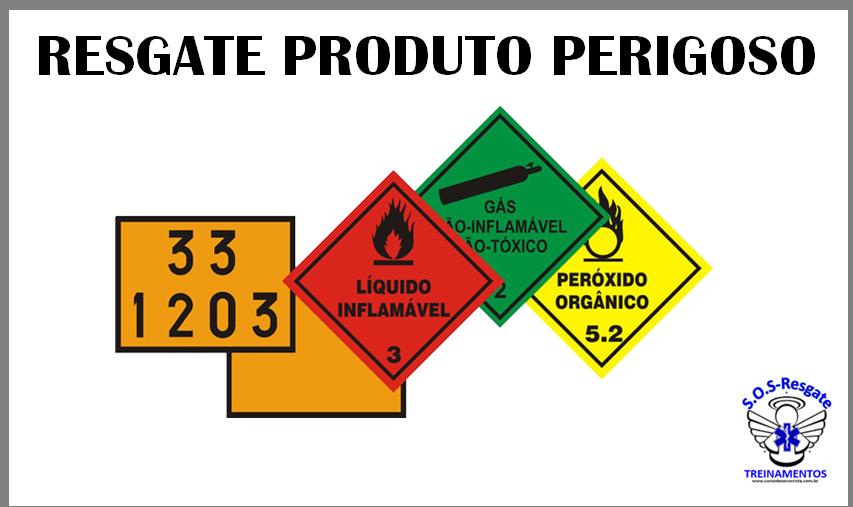 produto perigoso.png