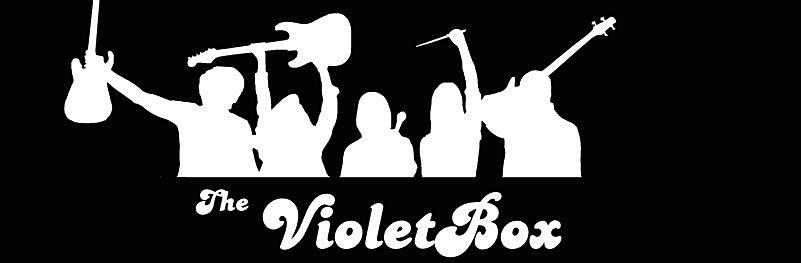 thevioletbox