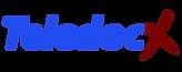 TeledocX_Logo.png