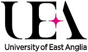 UEA Logo_white_background.png