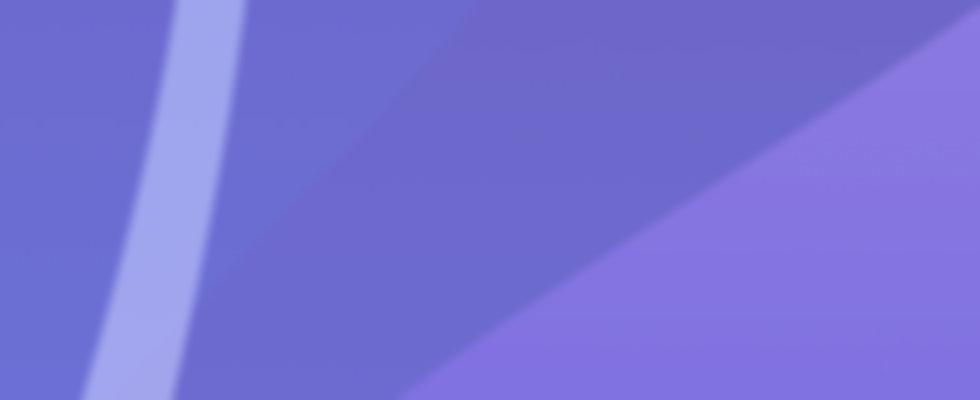 purplewave4.jpg