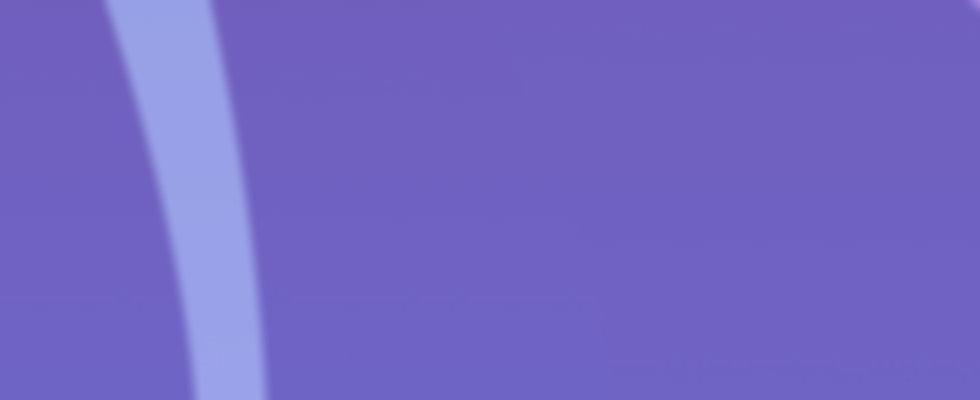 purplewave2.jpg