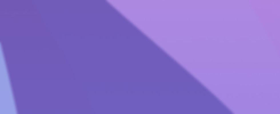 purplewave1.jpg