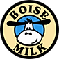 Boise Milk - Home Delivery of Milk, local produce delivery