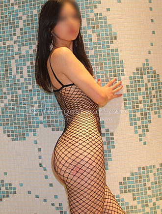 june shanghai escort review raise show