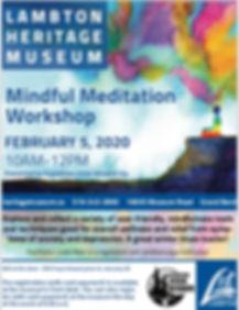 Mindful Meditation Feb2020.jpg