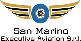 SMEA Logo.png
