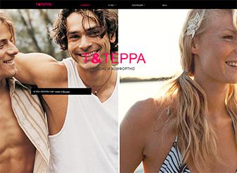 Твой стиль Template - Стильный шаблон сайта, который поможет вам привлечь внимание к вашему магазину модной одежды. Здесь есть возможность рассказать о вас и брендах, представить коллекции женской и мужской одежды, указать адреса магазинов и вести уже встроенный блог, который поможет увеличить популярность сайта. Настройте все элементы по-своему, загрузите фотографии и добавьте тексты, отредактируйте иконки соцсетей и контактную форму, чтобы всегда быть на связи с клиентами.