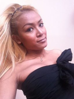 thaimassage hembesök stockholm köp sexleksaker