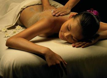 jinda thai massage gratis kontakt