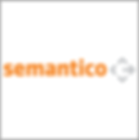 Semantico logo