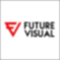 Future Visual logo