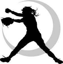 pitching_graphic.5df9d0b4ba7786.22789177