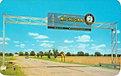 Michigan Celebrate America
