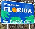 Florida Contest