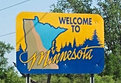 Minnesota Dakotas Contest