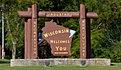 Wisconsin Contest