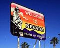 Nevada Contest