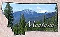 MontanaMap.jpg