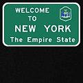 New York Celebrate America