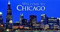 Chicago Contest