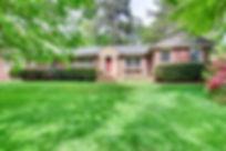 230 E Parkwood Rd Decatur GA - Web Quali