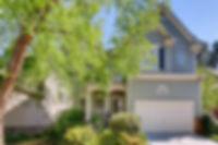 270 Ivy Glen Cir Avondale Estates GA - W