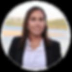 Trans circle profile pic.png