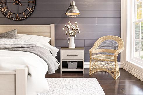 farmhouse new bed renderings0001.jpg
