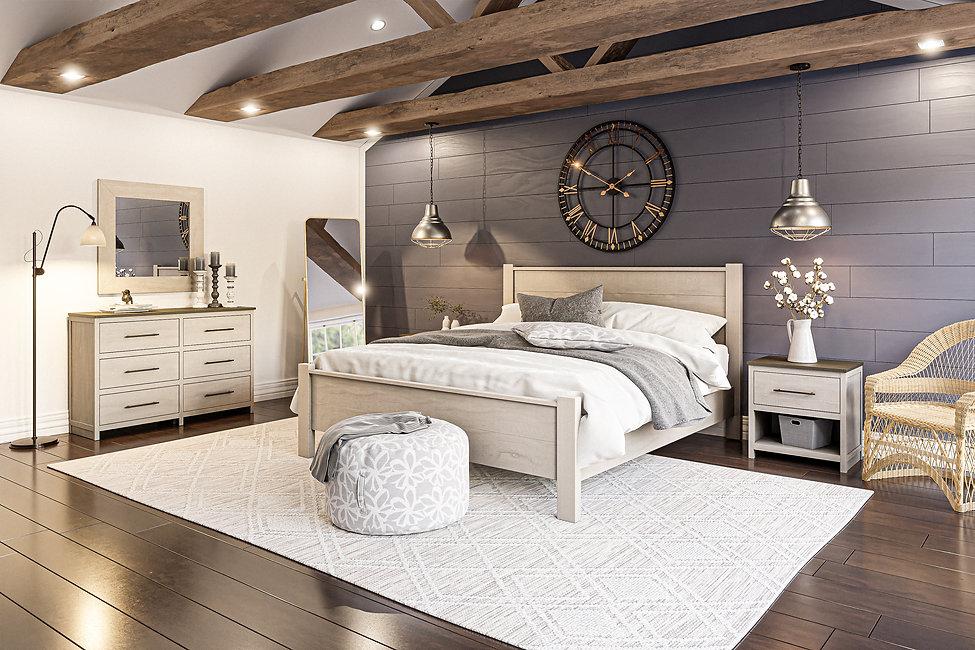 FARMHOUSE NEW BED RENDERINGS0005.jpg