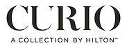 CURIO COLLECTION.jpg