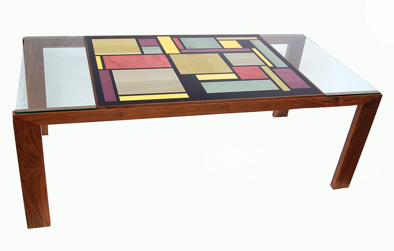 isabelle pillet, créateur mobilier design contemporain francee - Createur De Meuble Design