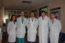 Сергей Андреевич Стефанов, cardiacsurgery, кардиохирургия в хмао, кардиохирургия, больница кардиохирургия, центр кардиохирургии, отделение кардиохирургии, клиники кардиохирургии, сайт кардиохирургии, кардиохирургия операция, окб кардиохирургия, кардиохирургия россия, миниинвазивный акш, миниинвазивный доступ акш, торакоскопическая абляция, операция бенталла, мерцательная аритмия лечение, мерцательная аритмия сердца лечение, хирургическое лечение мерцательной аритмии, аортокоронарное шунтирование, аортокоронарное шунтирование на работающем сердце, после аортокоронарного шунтирования, аортокоронарное шунтирование статистика, протезирование клапана, протезирование клапанов сердца