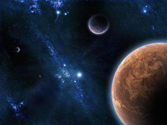 planeta 5.jpg