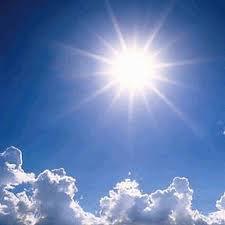 Sunce.jpg
