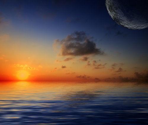 Mesec i voda.jpg