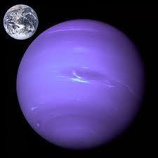 neptun2.jpg