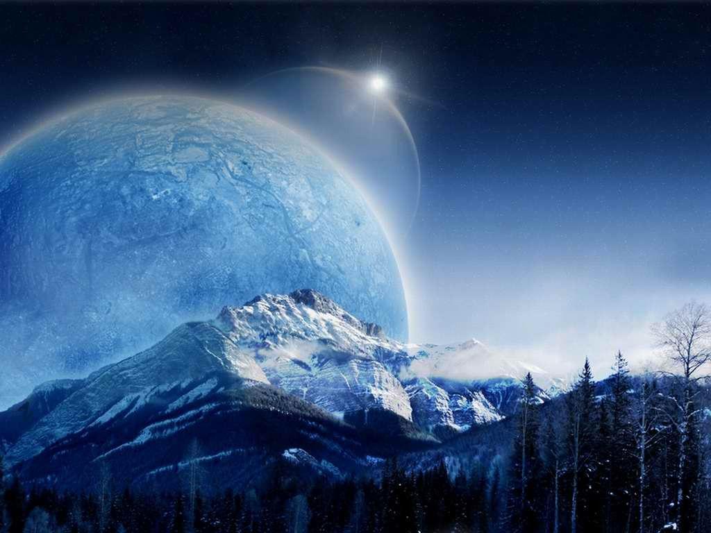planete 33.jpg