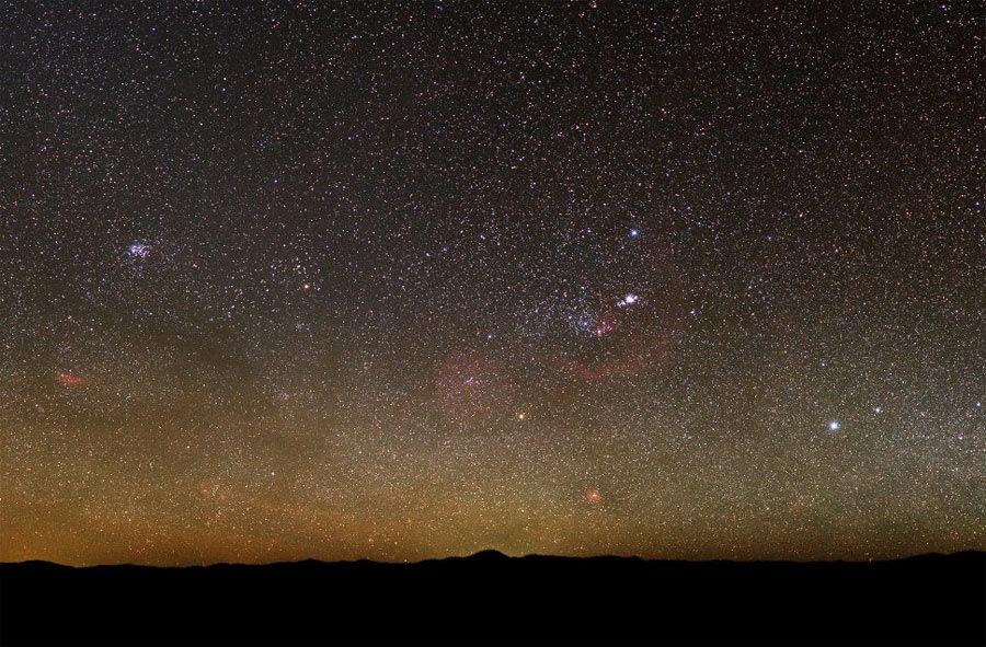 zvezdano-nebo.jpg